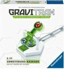 Ravensburger 00.027.612 Multi kleuren speelgoed voor motoriek