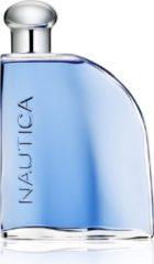 Nautica Bleu Eau De Toilette (100ml)