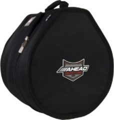 "Ahead Armor Cases Tom Bag 8""x8"""