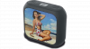 Muse Electronics Muse M-312 PIN-UP - Bluetooth speaker