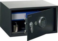 Rieffel Switzerland Wertschutzbehältnis VT-SB 250SE mit Elektronikschloss