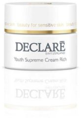 Declaré Pro Youthing Youth Supreme Cream Rich Gesichtscreme 50.0 ml
