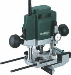 Metabo Bovenfreesmachine Of E 1229 Signal 601229000