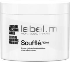 Label.m - Create - Soufflé - 120 ml - SALE