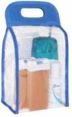 Sibel Wax Treatment Kit