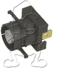 Bauknecht, Whirlpool Kontrolllampe für Ofen 481913448537