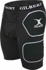 Gilbert Shorts Protective L