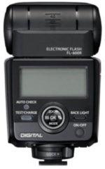 Olympus FL-600R - Mittenkontakt V3261300E000