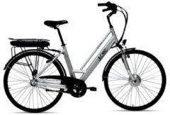 "Llobe 28"" City E-Bike Metropolitan Lady 3G"