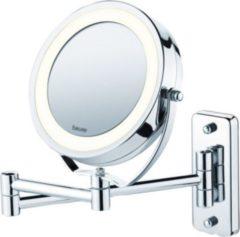 Beurer BS 59 - Kosmetikspiegel beleuchtet BS 59, Aktionspreis