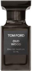 Tom Ford Oud Wood - Private Blend Collection - 100 ml - eau de parfum - unisex parfum