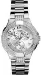 Guess I14503L1 Dames Horloge