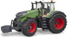 BRUDER 04040 landvoertuig model Voorgemonteerd Tractor miniatuur 1:16