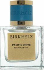 Birkholz Pacific Drive eau de parfum 100ml eau de parfum