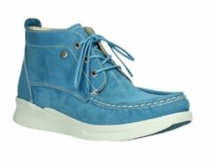 Lichtblauwe 05906 Six
