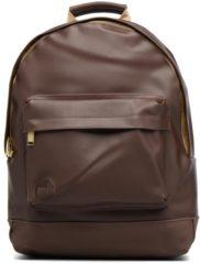 SALE -30 Mi-Pac - Gold Backpack - SALE Rucksäcke / mehrfarbig