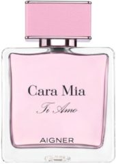 Etienne Aigner Cara Mia Ti Amo Eau de Parfum (EdP) 100.0 ml