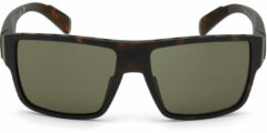 Adidas Zonnebrillen SP0006 Injected Sun Glasses Bruin