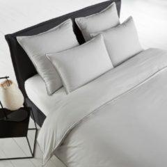 AM.PM Bettbezug Gypse, Voile aus gewaschener Baumwolle