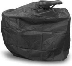 Mirage - Fietsvervoertas - Zwart