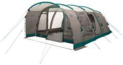 Easy Camp Tunnelzelt Palmdale 600