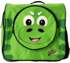 The Cuties and Pals Dino Rucksack The cuties and pals dino