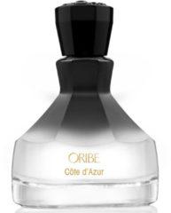 ORIBE Germany Oribe Cote d'Azur EdP 50 ml