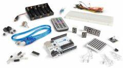 Whadda - DIY starter kit for Arduino®