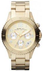 Marc Jacobs MBM3188 Dames Horloge