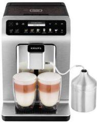 Krups EA894T Evidence Plus Volautomatische Espressomachine