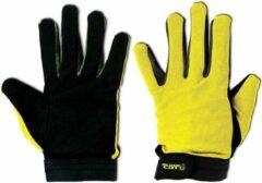 Gele Black Cat Catfish - Handschoenen