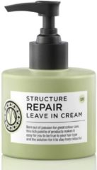 Maria Nila Palett Structure Repair Leave-In Cream 200ml