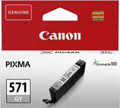 Canon CLI-571GY Origineel Foto grijs 1 stuk(s)