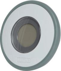 Groene LUMA Babycare LUMA Digitale badthermometer - Sage Green