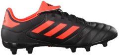 Fußballschuhe COPA 17.3 FG BB3555 adidas performance CBLACK/SOLRED/SOLRED