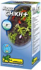 Ubbink Alkaliniteit-verhoger Aqua GH/KH Plus 500 g 1373009