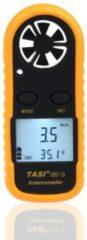 2cheap Digitale Wind en Temperatuurmeter