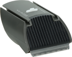 Babyliss Klingenkopf 32mm Haarschneidemaschine E836Xe für Haarschneidemaschine 35008300