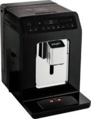 Krups Evidence EA8908 - Volautomatische espressomachine - Zwart
