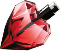 Diesel Damendüfte Loverdose Red Kiss Eau de Parfum Spray 50 ml