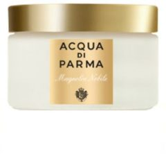 Vochtinbrengende Body Crème Magnolia Nobile Acqua Di Parma (150 ml)