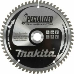 Makita B-40294 Zaagblad 136x10mm 50T