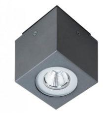 Franssen Led plafondspot Plound 321225-25