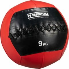Rode PTessentials PT Essentials Crossfit Wall Ball 9 kg - Wallball