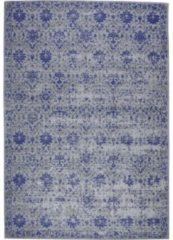 Budget Home Store Karpet Select Balou Blauw