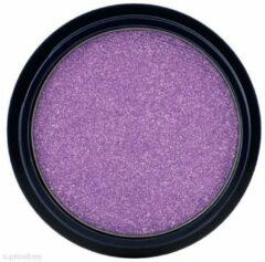 Paarse Max Factor Oogschaduw - Wild Shadow Pots 015 Vicious Purple