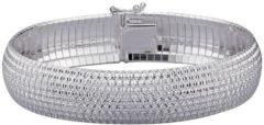Armband Diemer Silber Zilverkleur