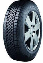 'Bridgestone Blizzak W810 (185/75 R16 104/102R)'