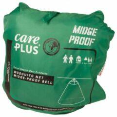 Care Plus - Mosquito Net Midge Proof Bell - Klamboe maat One Size
