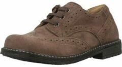 Bruine Nette schoenen Chicco 84729